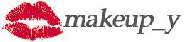 移動式メイクアップとヘアメイクアップは makeup_y